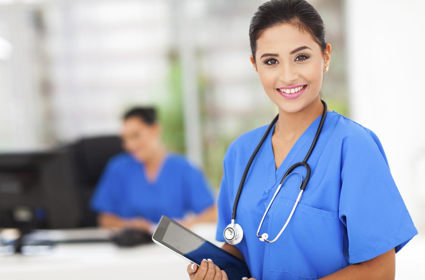 nursing practices